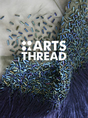 Arts Thread