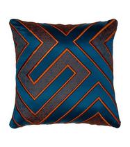 Gingerlili Copper Cushion.png