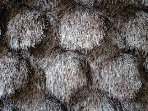 Touch craft Fur Close up.jpg