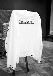 The Lilac Time Jacket.jpg