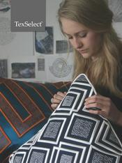 Texselect.png