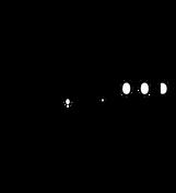 J W Selwood Logo.png