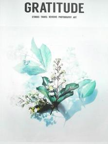 Graditude Vol. 1
