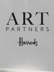 Harrods Stories