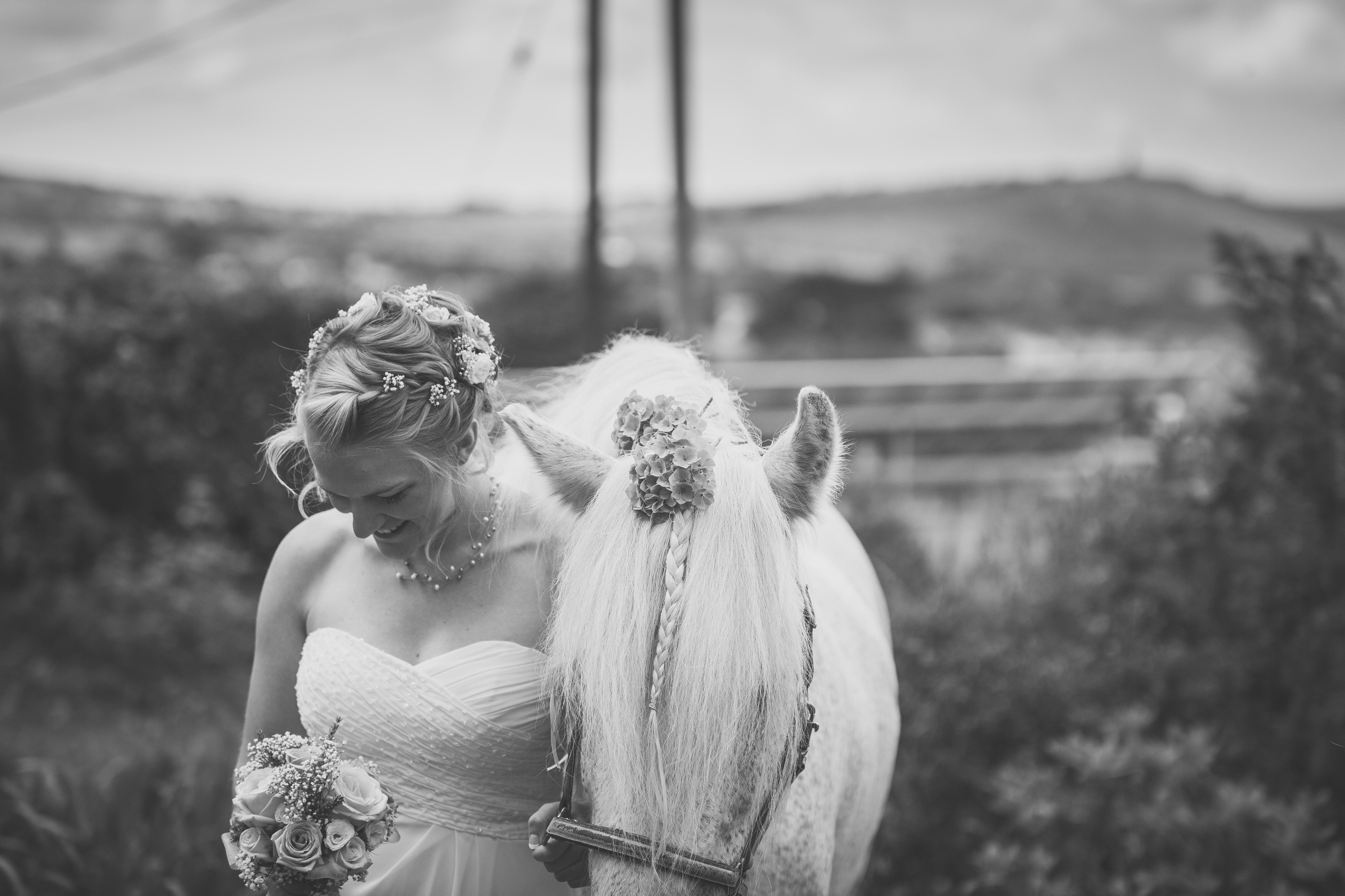 Ryan-Louise-Wedding-61.jpg