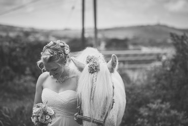 Ryan-Louise-Wedding-61.jpg
