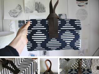Sneak Peak: Clutch Bags