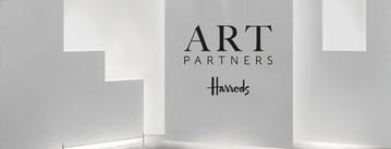 Harrods Art Partners.jpg