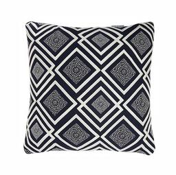 Gingerlili Navy Cushion.png