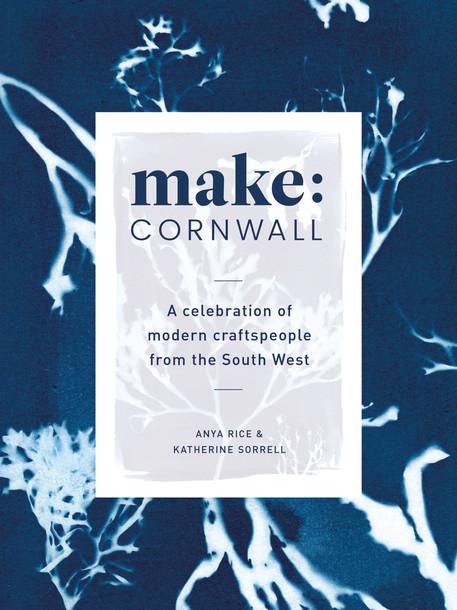 Make: Cornwall