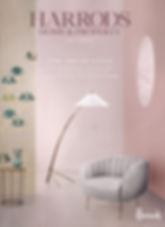 Harrods Art Partner - Home & Property