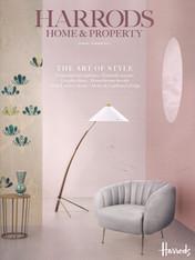 Harrods Home & Property