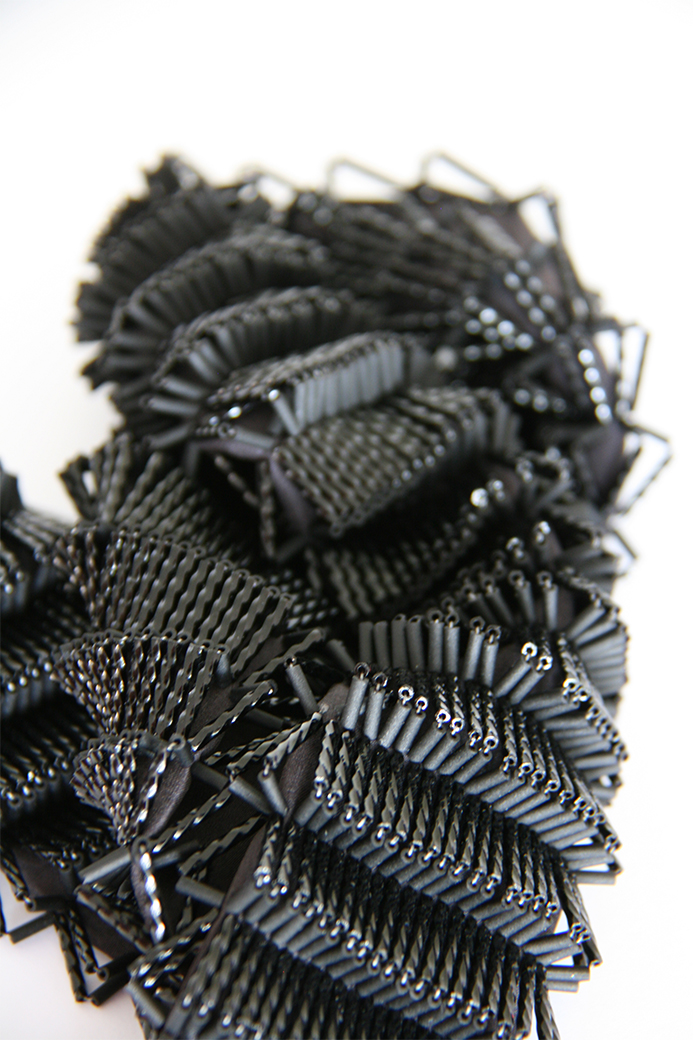 black ridges.png