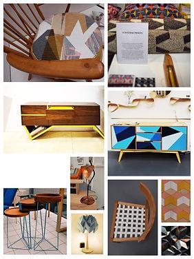 Design Soda - Blog Article
