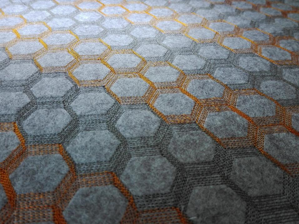 Touch Craft Orange Stripe.jpg