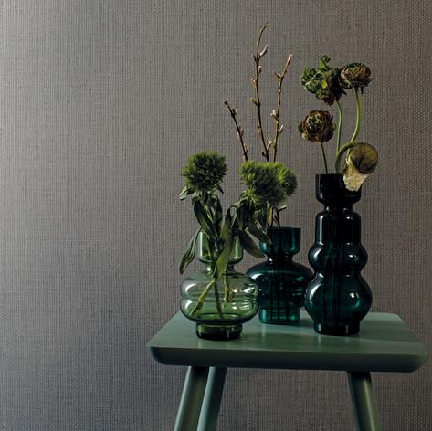 Papel de Parede Eco Design Casual (3).jp