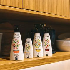 Acquaroma Linha Gourmet 5.jpg