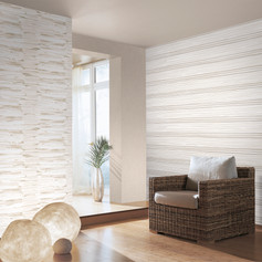 Papel de Parede Eco Design Silk Road (6)