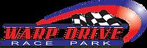 warp drive logo transparent.png