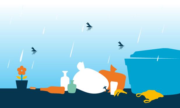 ilustra-ambiental.png