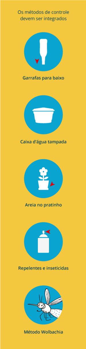 tarja-prevenção.png