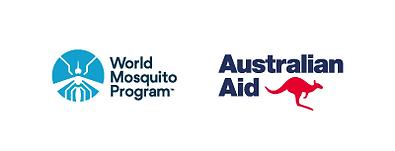australia-aid.png