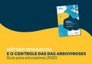 banner-ebook-vert2.png