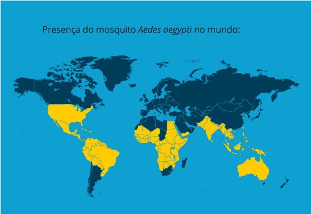 mapa-aedes01.png