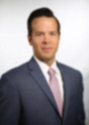 Trent Christensen For Congress.jpg