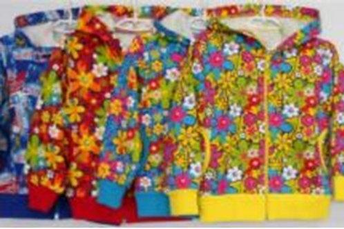 350.куртка детская 350/238вн
