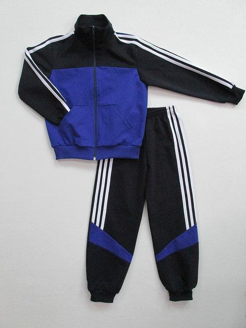 213.костюм спортивный детский 213/278