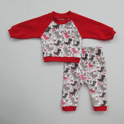 090. комплект детский яс. 090/067н