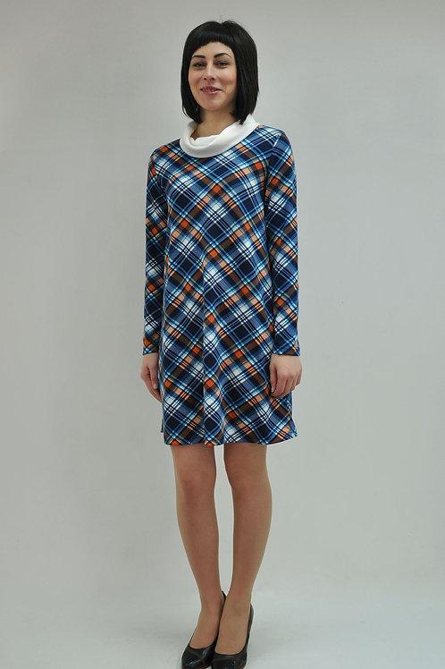 522.платье женское 522/100н