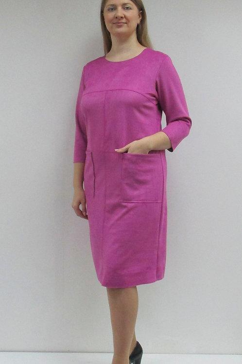 670. платье женское 670/831в