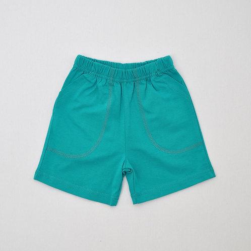 098.шорты для мальчика 098/001