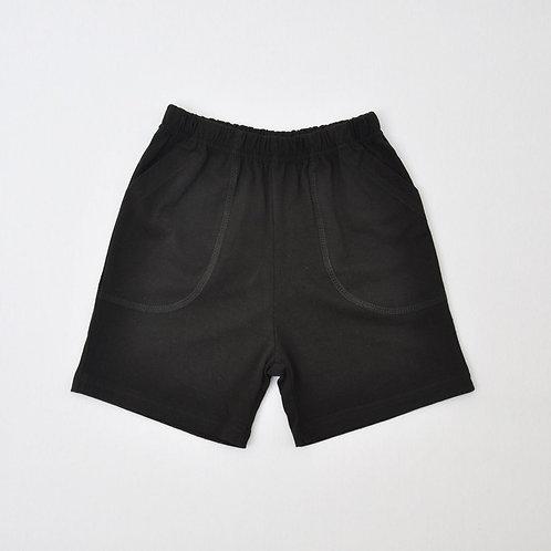 098.шорты для мальчика 098/800