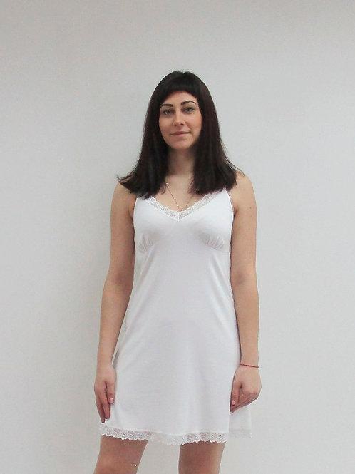 215.сорочка женская ночная 215/800