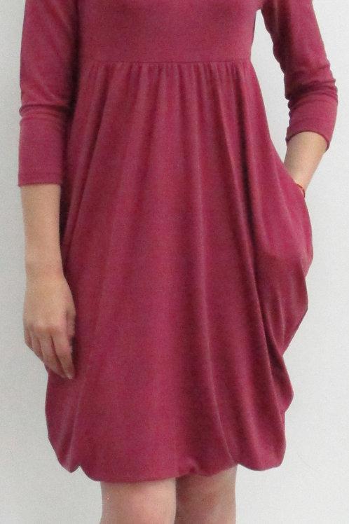 301. платье женское 301/820в
