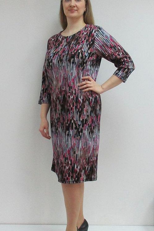 365. платье женское365/100н