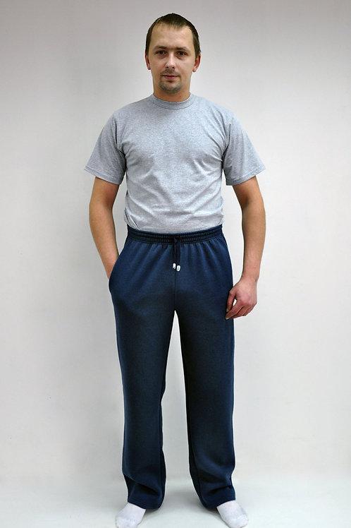 401. брюки мужские 401/329в