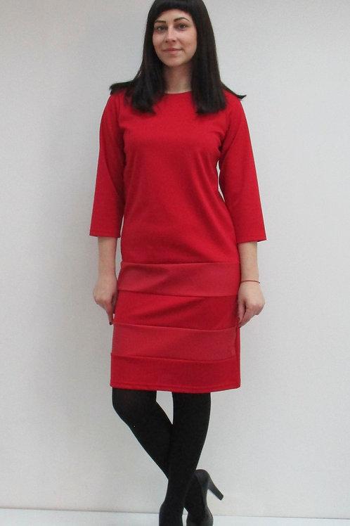 739. платье женское 739/100