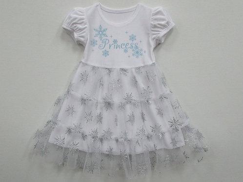 463п. платье для девочки 463п/600