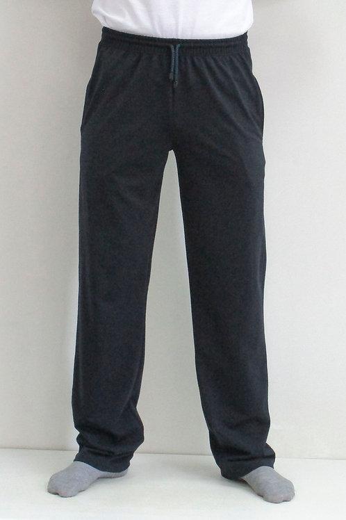 401.брюки мужские 401/278,278м