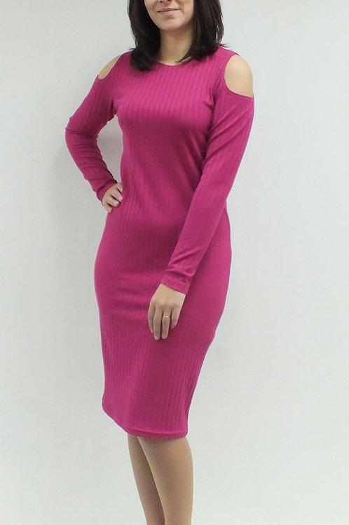 351. платье женское 351/023м