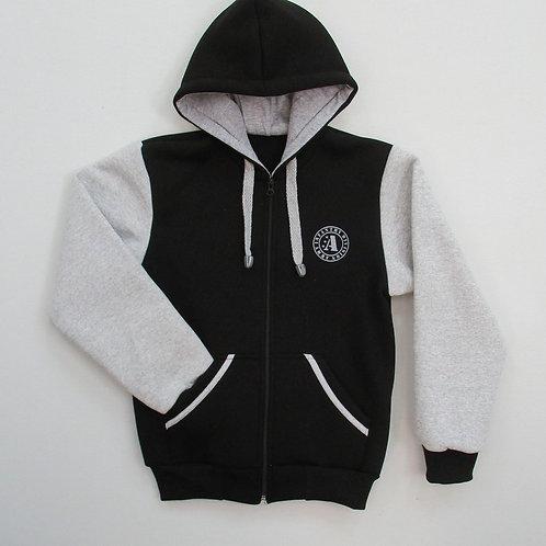 649п. куртка детская 649п/329в