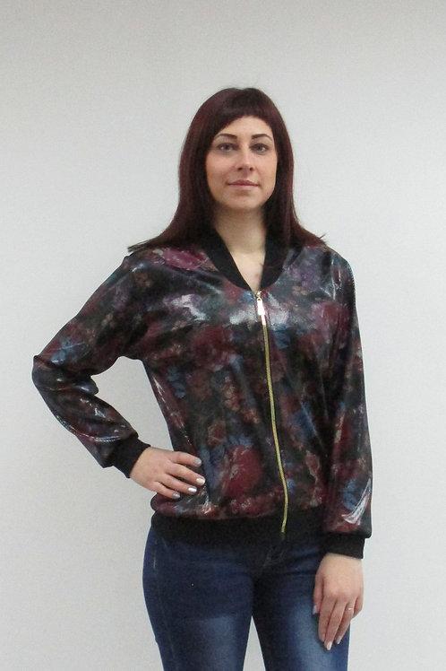 039. куртка женская 039/831н