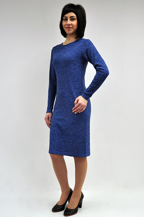 400.платье женское 400/102