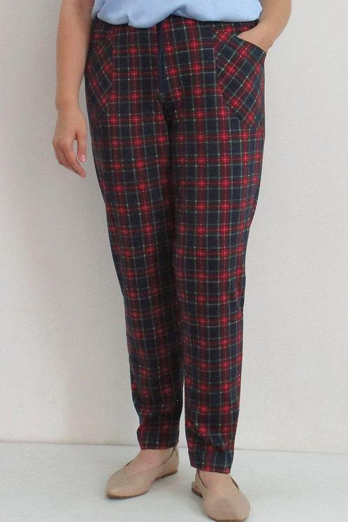 230.брюки женские 230/001н