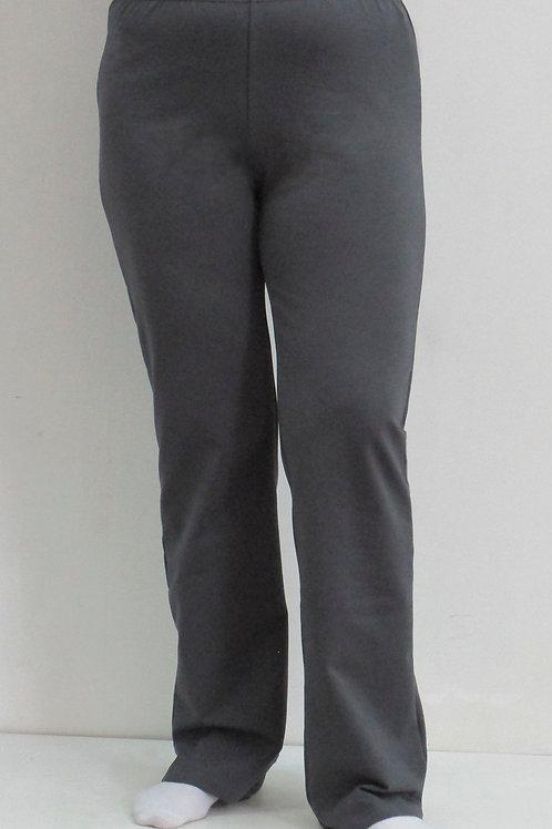 615.брюки женские 615/278,278м