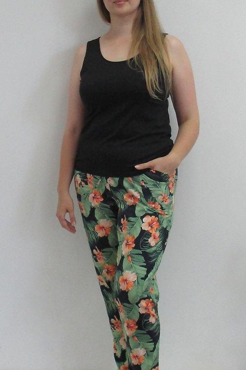 230. брюки женские 230/001н